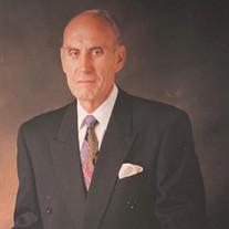 Leonard Levon Kaprielian