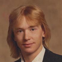 Steven D. Hager