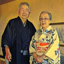 Shiro Jack Nakagawa