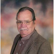 Eugene P Kurtz