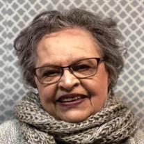 Darlene Schroeder