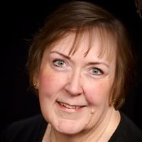 Phyllis E. Weller
