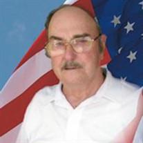 Kyle E. Shoemaker