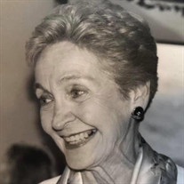 Mary J. Kenney