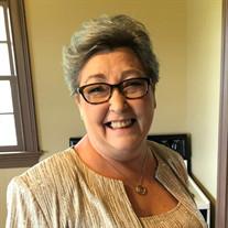 Beverly Carol Lynn