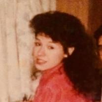 Denise  Marie  Sanchez