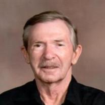 John F. Hamilton Jr.
