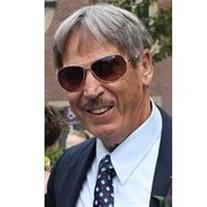 Walter J. Shepard Jr.
