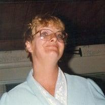Cathy L. Kleist