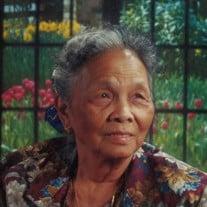 Marina G. Abalahin