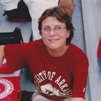 Jane Marie Klein