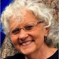 Kathleen  M. Leising