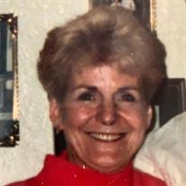 Joyce E. Sommerfeld