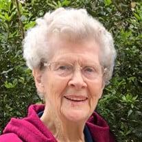 H. Ruth  Mertz