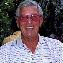 Roy Glenn Reece