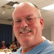 Robert L. Eichelberger