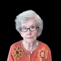 Ms Glendon Dale Nichols