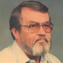 "Mr. Gerald ""Tommy"" Wall Sr."