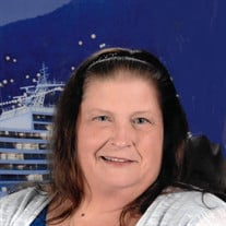 Teresa H. Sneed