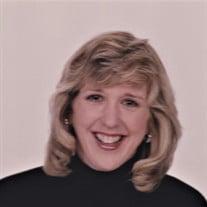 Susan Garland Allison