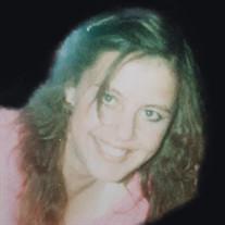Laurie L. Johnson