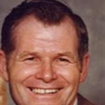 James C Griffith