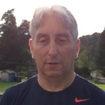 David Lynn Perry