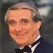 Regis John Schuler