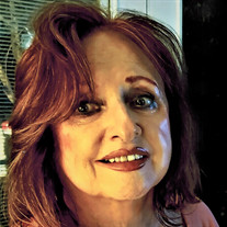 Barbara Jean Bennoch