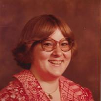 Sandra Kay Gliem