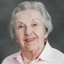 Sue Elizabeth Molay
