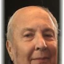 Jerry L. Mishoe