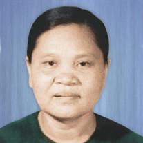 Dai Thi Nguyen