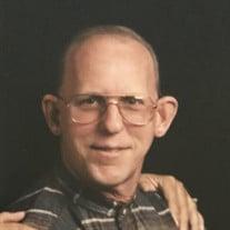 Martin Ebenhack