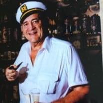 Irving Miller