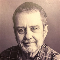 Robert Dale Romig
