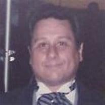 Dr. Samuel H. Rosalsky DMD