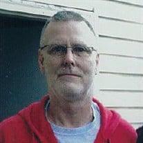 David Thomas Miller Sr.