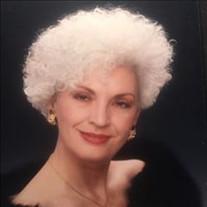 Linda S. Thomas