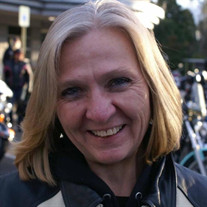 Sue  Ann Hanna