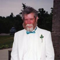 Mr. Earl Morgan Woodcock Sr.