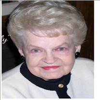 Mildred Marie Payne