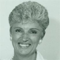 Carol M. McLeod