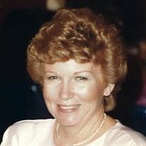 Joyce Ankrom