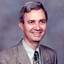 John W. Tway