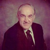 Ray A. Kulmala