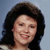 Shelly Lynn Rapp