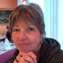 Patricia A Cinardo
