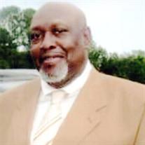 Stanley Thomas Bell Jr.
