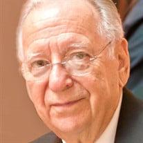John Maida Rinando Sr.